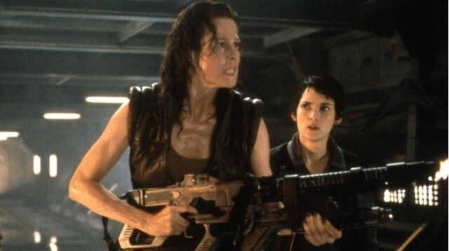 File:Ripley8andcall.jpg