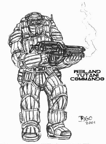 File:Weyland Yutani Commando.jpg