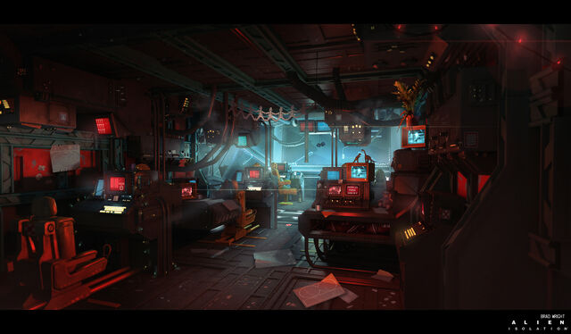 File:Alien-Isolation-Concept-Art-11.jpg