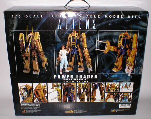File:Aliens-Power-Loader-with-Ripley-2 .jpg