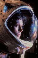 Alien 1979 1600x1200 65135