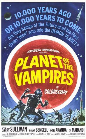 File:Vampire Planet.jpg