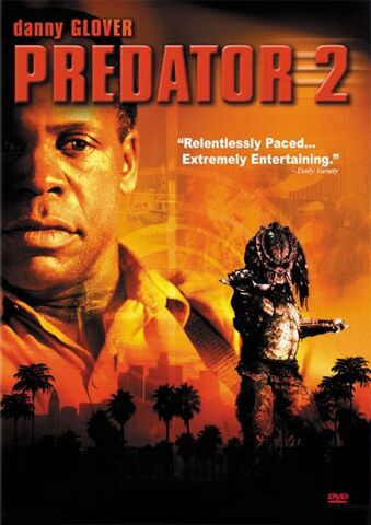 File:Predator2r1coverartpic1.jpg