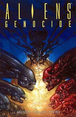 File:Aliens genocide tpb1.jpg