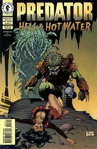 File:Predator Hell and Hot Water issue 3.jpg
