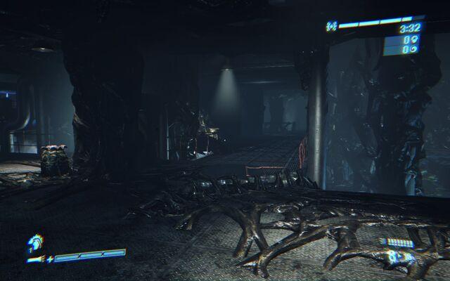 File:Aliens movie map pack 09.jpg
