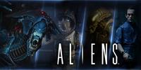 Aliens (NECA)