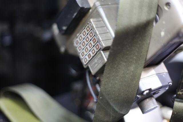 File:Aliens-USCM-Motion-Detector-08.jpg