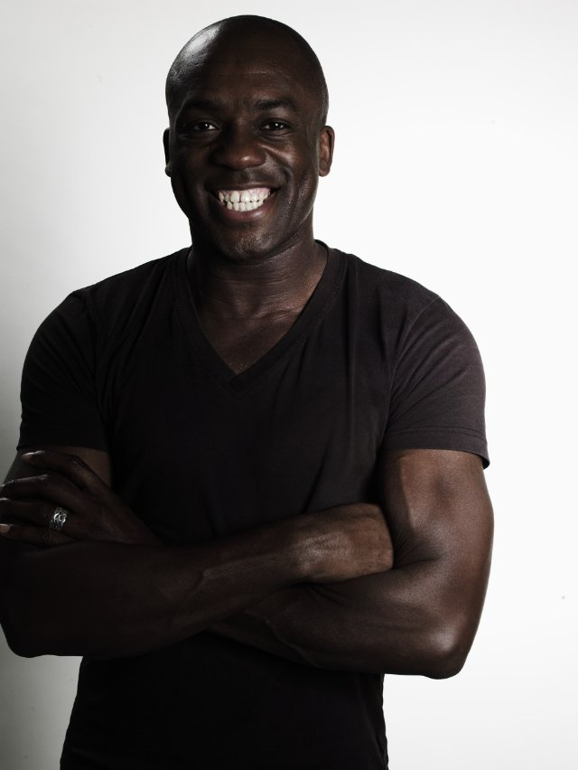 deobia oparei movies and tv shows