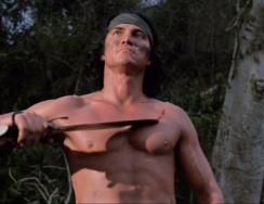 File:Billy cuts himself.jpg