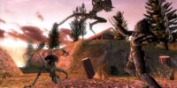 Aliens vs. Predator: Requiem (video game)