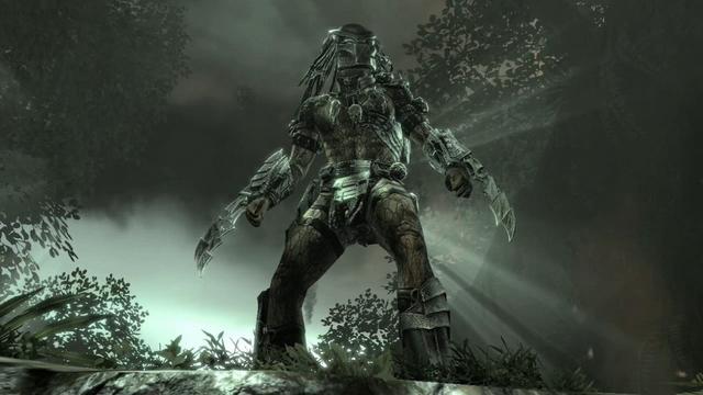 File:Dark predator.png