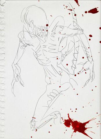 File:Xenomorph sketch.jpg
