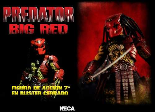 File:Neca-predator-series-7-big-red-depredador-figura-accion MLA-O-4062822334 032013.jpg