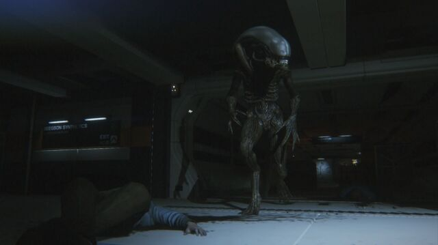 File:Alien-Isolation-7.jpg
