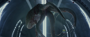Prometheus-bluray-0776