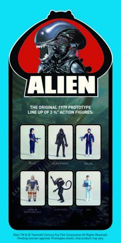 File:Kenner-Alien-figures-image.jpg