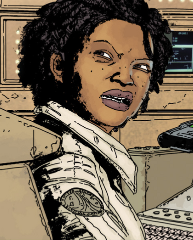 File:Zula Hendricks.png