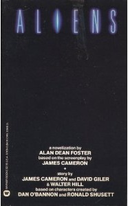 File:Aliens novel.jpg