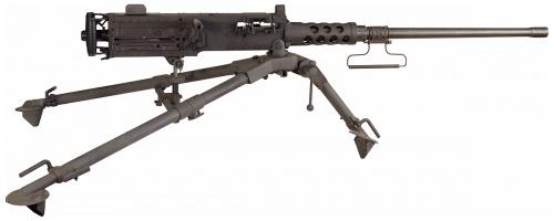 File:Browning M2.jpg