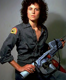 File:Ripley Flame Thrower.jpg