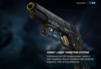 File:Pistolarmattargetingsystem-2.jpg