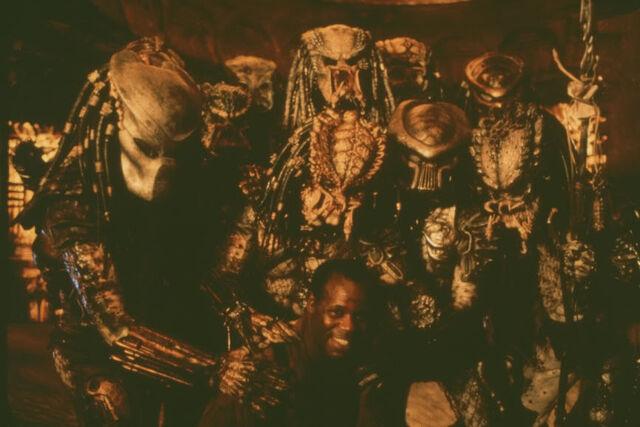 File:Predator2FinishParty.jpg