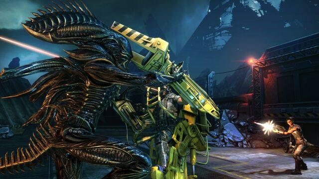 File:Aliens-Dec-05.jpg