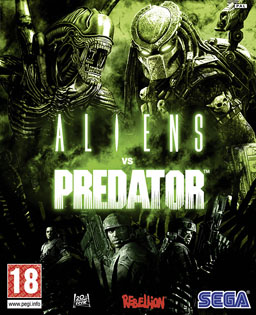 File:Aliens vs Predator cover.png