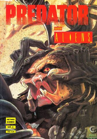 File:German Predator issue 4.jpg