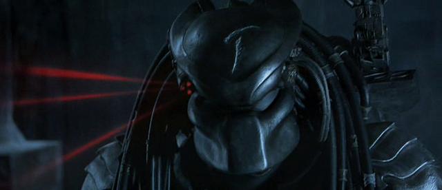 File:Predator Tri-laser.png