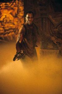 File:Predator-vs-mike-harrigan.jpg