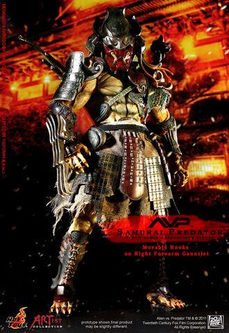 File:Ac01-samuraipred6.jpg