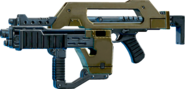 SRIV-Impulse-Rifle