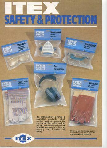 File:Itex Ear Defenders in bag.jpg