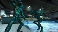 Aliens-vs-predator-20071019094023429 640w