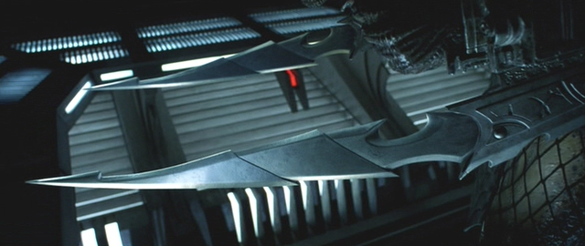 File:Arm Blades.png