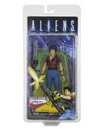 NECA-Kenner-Style-Aliens-Lt-Ripley-001
