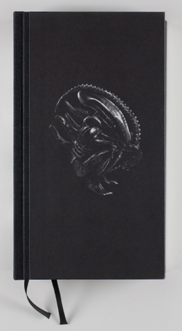 File:Alien Diaries cover.png