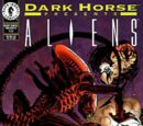 Aliens: Headhunters