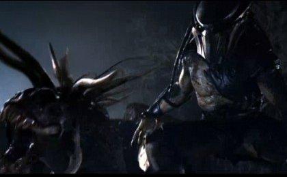 File:First-look-at-predators--00-420-75.jpg