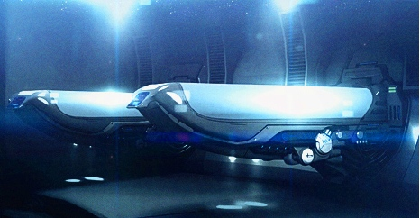 File:Hypersleep chamber.jpg