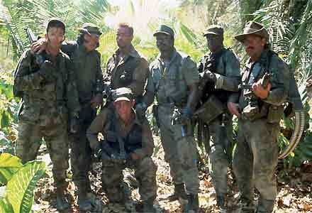 File:Predatorteam.jpg