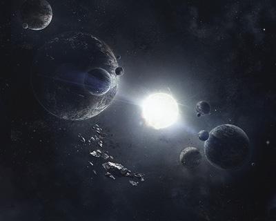 File:Prometheus-51.jpg