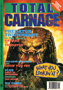 TotalCarnage6