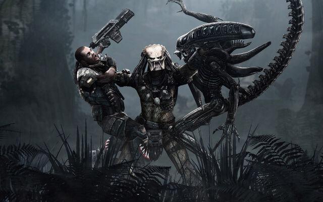 File:Aliens vs. Predator - Predator Imba.jpg