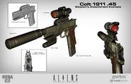 ACM concept95