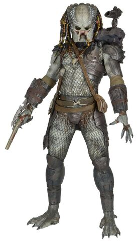 File:Neca-1-4-scale-elder-predator.jpg