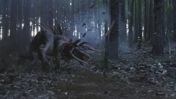 File:Predators02 beast2.jpg