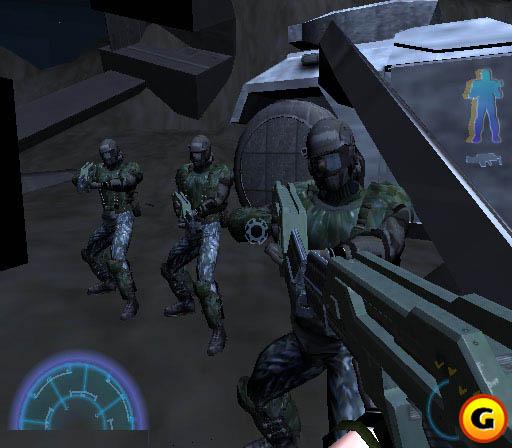 File:Alien screen005.jpg